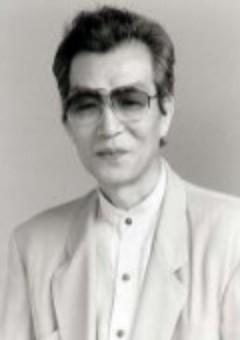 Мотому Киёкава