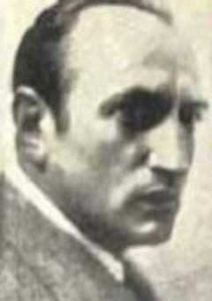 Морис Шварц
