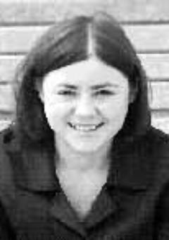 Мария Пешек