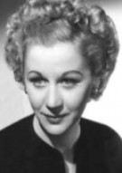 Маргарет Лейтон