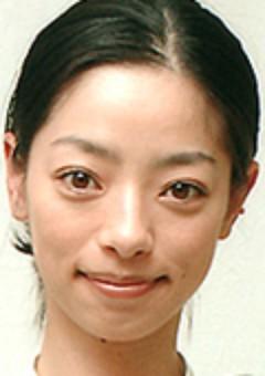 Мивако Ичикава