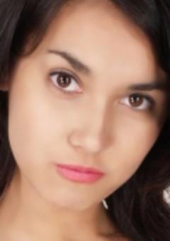 Мария Одзава