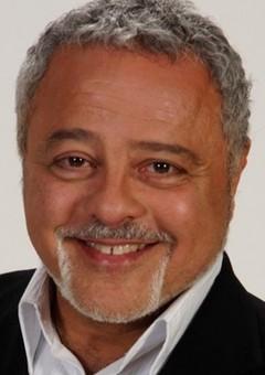 Мануэль Тадрос