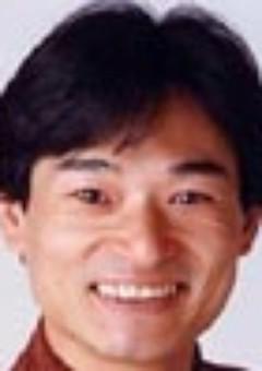 Масаки Тэрасома