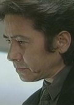 Масаказу Тамура