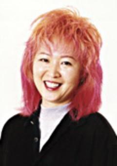 Масако Кацуки