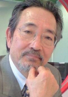 Масане Цукаяма