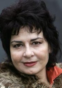 Марта Бифано