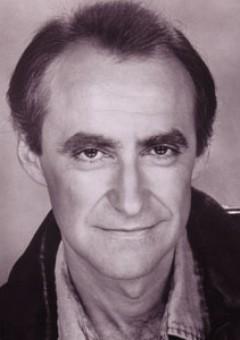 Мартин Ферреро