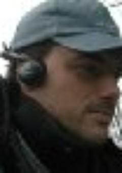 Майкл Викерман
