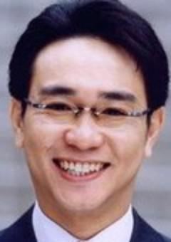 Норито Ясима