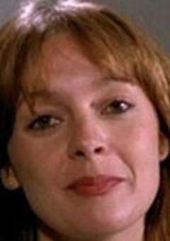 Надин Паскаль