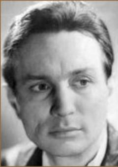 Николай Ключнев