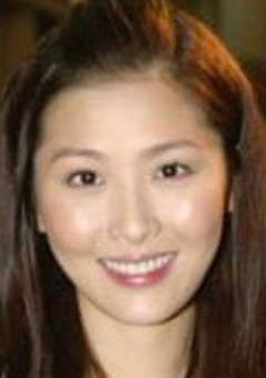 Ники Чоу