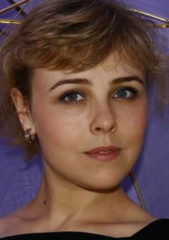 Ольга Левитина