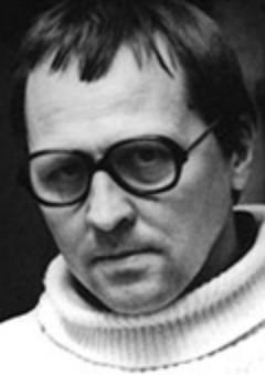 Олег Ковалов