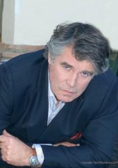Оливер Тобиас