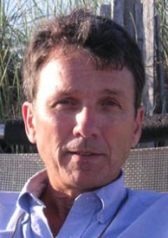Пол Мэдден