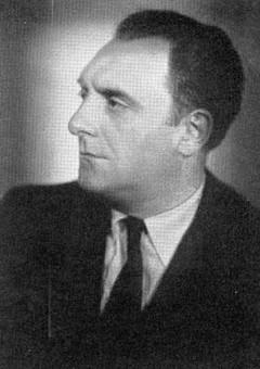 Филипп Ришар