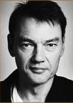 Пол Брайтвелл