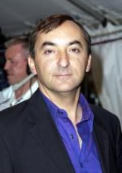 Питер Козмински