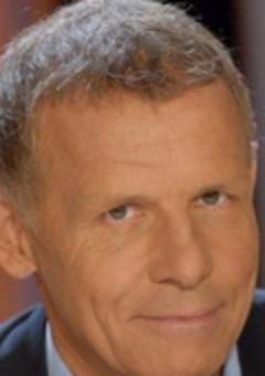 Патрик Пуавр Д'Арвор