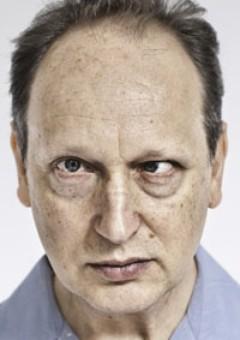 Пол Лэзар