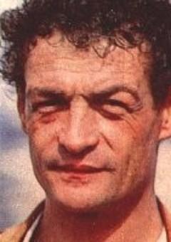 Филипп Леотар