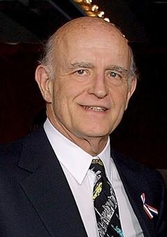 Питер Бойл