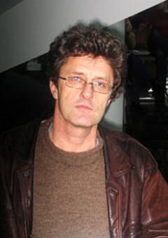 Павел Павликовский