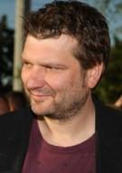 Питер Каттанео