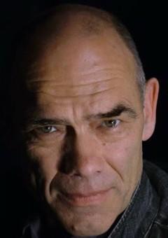 Питер Гиннесс