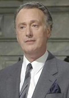 Пол Эддингтон