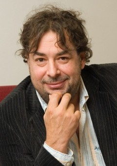 Питер Ойя