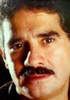 Педро Ландер