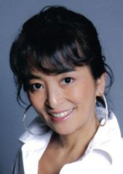 Циньцинь Ли