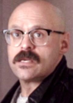 Ричард Зобель