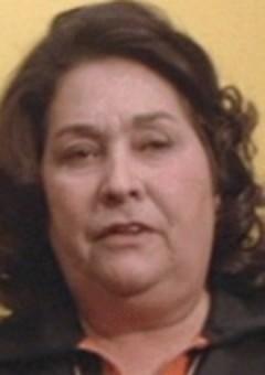 Рита Конде