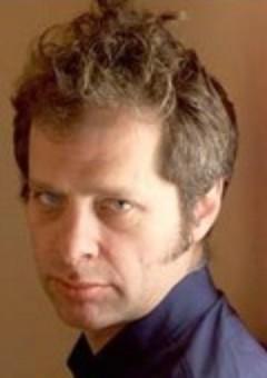 Ричард Ловенштейн