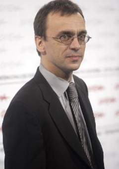 Рафал Вечиньски