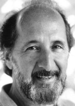 Ричард Либертини
