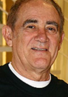 Ренато Арагао