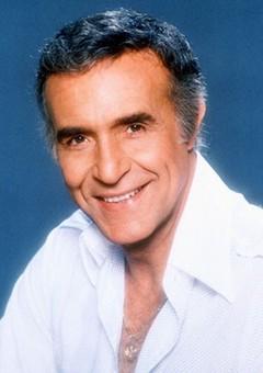 Рикардо Монтальбан
