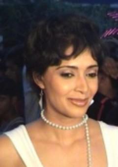 Руби Бхатия