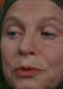 Рут Теллефсен