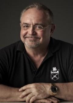 Рик Уошберн