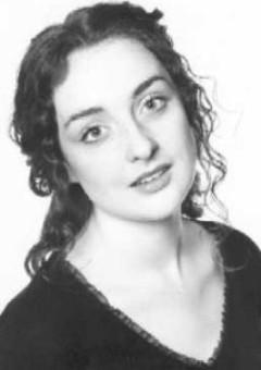Розанна Лэвэлл