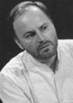 Роман Ганцарчик