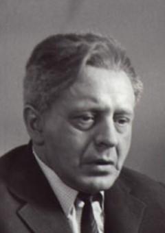 Роман Сыкала