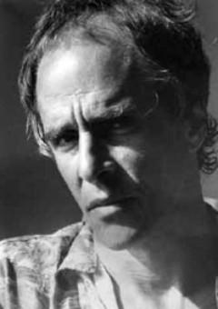 Роберт Крамер